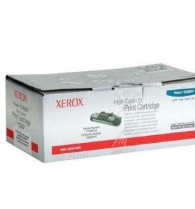 Оригинальные картриджи Xerox 113R00730
