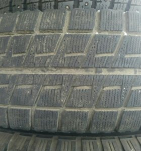Резина Bridgestone R15