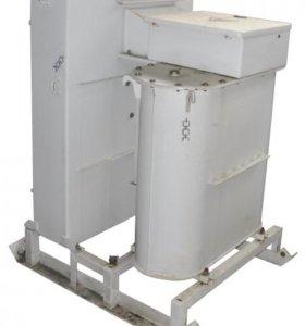 Трансформатор ктпто-80 бу
