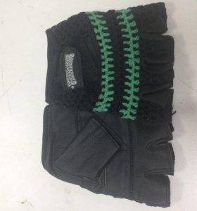 Перчатки атлетические Sprinter