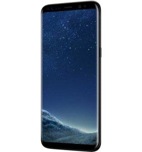 Продается телефон Samsung s8