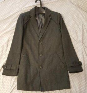 Пальто мужское (celio*) размер М