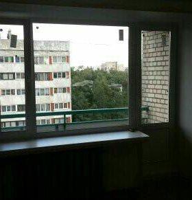 Качественные окна и мой монтаж.стаж более 10 лет.