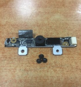 Web-камера внутренняя ACER Aspire 5720