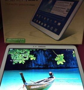 "Планшет Samsung Tab 3 10"""