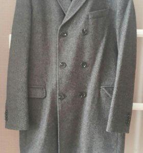 Мужское пальто MEXX