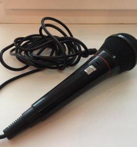 Микрофон naiko