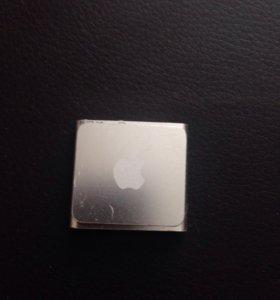 Apple 🍏 iPod shuffle