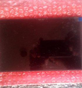 эклан планшета FPC80031M