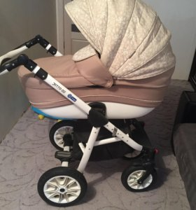 Детская коляска,ванночка.