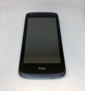 HTC desire 326g (dual sim)