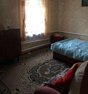 Дом, 83.1 м²