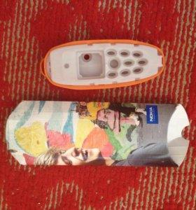 Продам ножницы для Nokia 3200(Nokia 3200 cutter)