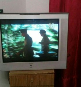 Телевизор !