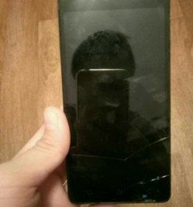 Продаю телефон Lenovo a6010