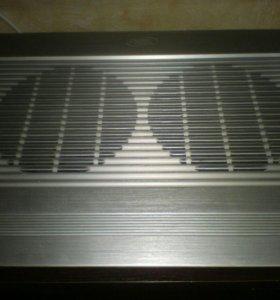 Кулер-подставка для ноутбука DeepCool (охладитель)