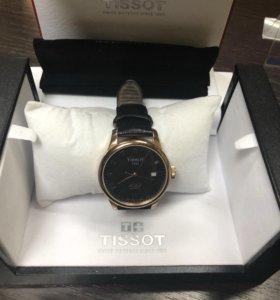 Мужские часы tissot 11BL0926869