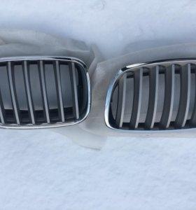 Очки для BMW X6