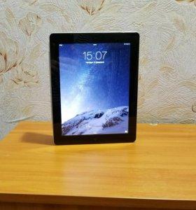 iPad 2 Wi-Fi 16g