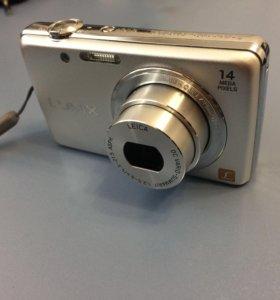 Фотоаппарат Panasonic