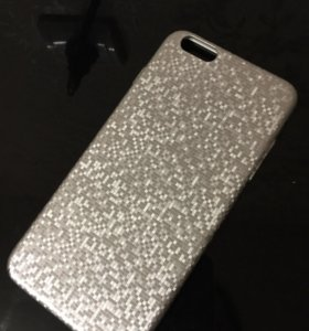 📲Новый чехол на Apple 🍏 iPhone 6/6s Plus