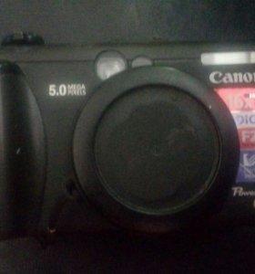Canon pc1049