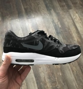 Кроссовки Nike Air max 80 Premium1