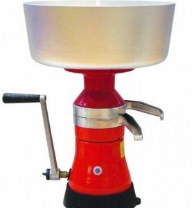 Сепаратор молока Мотор-Сич СЦМР-80-09 ручной