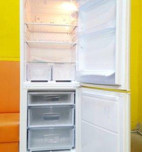 Холодильник Индезит Рабочий А7 с Доставкой Сегодня