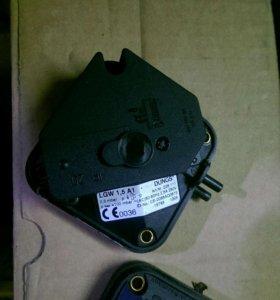 Датчик давления для котла LGW 1,5 A1