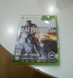 Battlefield 4 русификатор