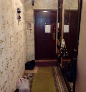 Квартира, 3 комнаты, 93.8 м²