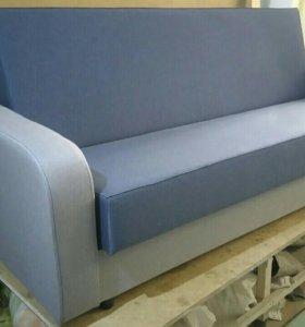Новый диван в наличии