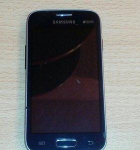 Телефон Samsung GALAXY STAR Plus