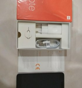 Xiaomi Redmi Note 5а-16GB