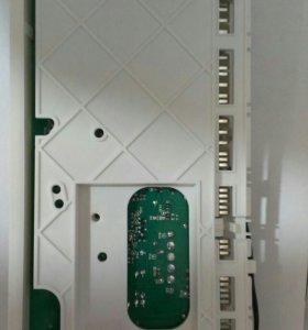 Модуль управления посудомоечной Ariston LST 53977