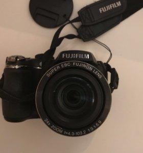 Фотоаппарат Fijifilm