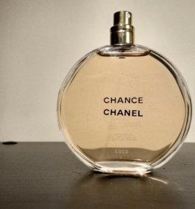 Духи Chanel Chance 100 мл