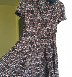 Платье VeroModa
