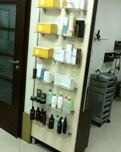 Продажа парикмахерского оборудования