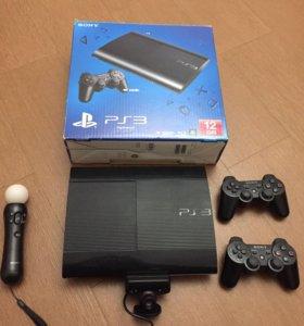 Sony PlayStation 3 PS3