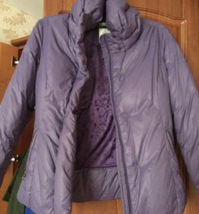 Куртка(торг)