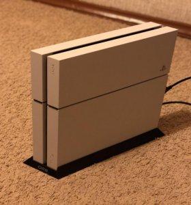 Подставка PlayStation 4