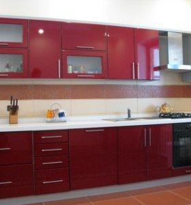 Кухни+