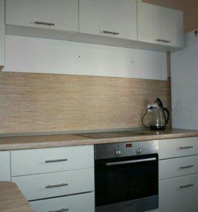 Квартира, 1 комната, 26.3 м²
