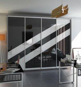 Шкафы +