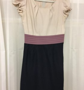Платье. 42-44 размер