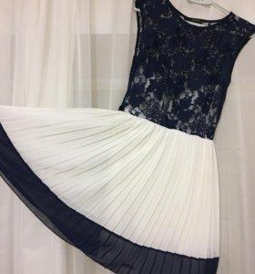 Платье. 42-44-46 размер