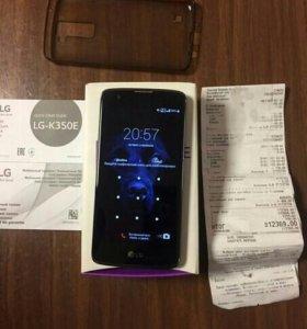 LG K8 LTE ИЛИ ОБМЕН.