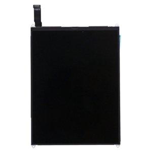 Жк дисплей и тачскрин ipad mini 3
